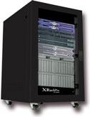 New Orleans Server Design Support