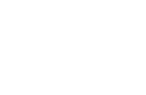 New Orleans IT Consulting